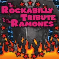 Rockabilly Tribute