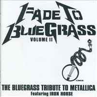 Fade To Bluegrass 2