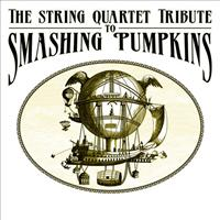 String Quartet Tribute To