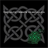 Celtic Tribute To