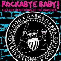 Rockabye Baby