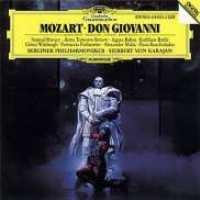 MOZART, W.A. - Don Giovanni (highlights)