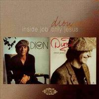 DION - Inside Job-only Jesus