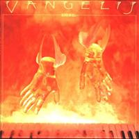 VANGELIS - Heaven And Hell Album