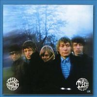Between The Buttons =uk.. - ROLLING STONES