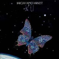 BARCLAY JAMES HARVEST - Xii + 5