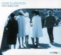 ELLINGTON, DUKE - Duke's Singing Ladies