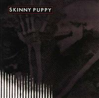 SKINNY PUPPY - Remission =remastered=