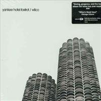 WILCO - Yankee Hotel Foxtrot Single