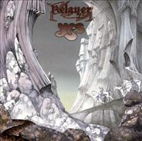YES - Relayer Record