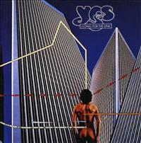 YES - Going For The One Single