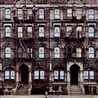 Physical Graffiti =remast - LED ZEPPELIN