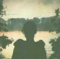 PORCUPINE TREE - Deadwing CD