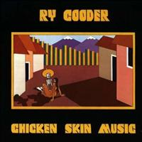 Chicken Skin Music - COODER, RY