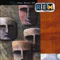 R.E.M. - Best Of R.e.m. Album