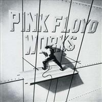 PINK FLOYD - Works Record