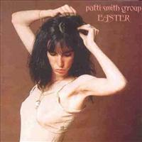 SMITH, PATTI - Easter =remastered=