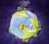 YES - Fragile + 2