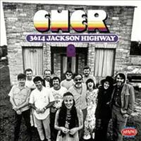 CHER - 3614 Jackson Highway LP