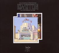 LED ZEPPELIN - Song Remains The..-digi-