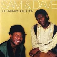 Platinum Collection - SAM & DAVE