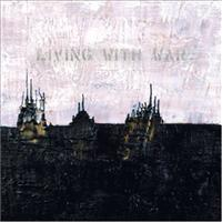 YOUNG, NEIL - Living With War -cd+dvd-