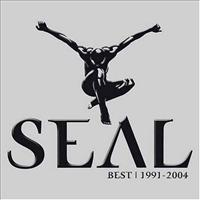 SEAL - Best 1991-2004 -1cd-