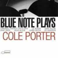 VARIOUS ARTISTS - Blue Note Plays Cole Port