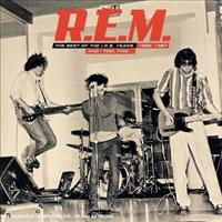 R.E.M. - And I Feel Fine: Best Of