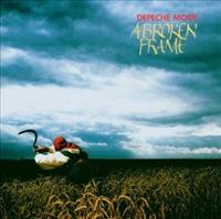 DEPECHE MODE - A Broken Frame =remastere