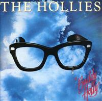 HOLLIES - Buddy Holly -expanded Edi