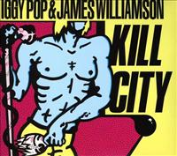 Kill City