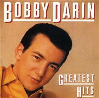 DARIN, BOBBY - Bobby Darin Album