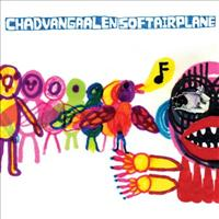 VANGAALEN, CHAD - Soft Airplane LP