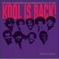 Kool Is Back
