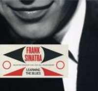SINATRA, FRANK - Learnin The Blues.. Record