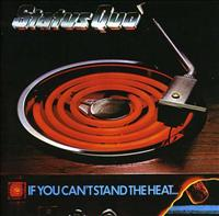 STATUS QUO - If You Can't Stand + 1