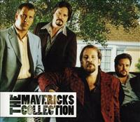 MAVERICKS - Collection