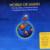 World Of Mann
