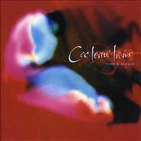 COCTEAU TWINS - Milk And Kisses Record