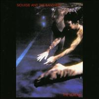 SIOUXSIE & THE BANSHEES - Scream