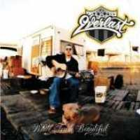 210002136cd condition vg title white trash beautiful special order. Cars Review. Best American Auto & Cars Review