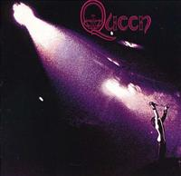 Queen I -remast- - QUEEN