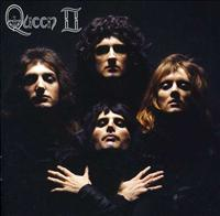 QUEEN - Queen Ii -remast-