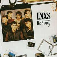INXS - Swing Album