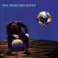 The Moon Revisited