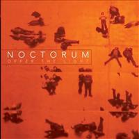NOCTORUM - Offer The Light LP