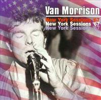 New York Sessions '67