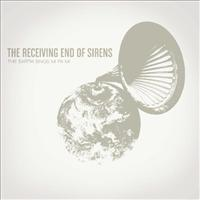 RECEIVING END OF SIRENS - Earth Sings Mi Fa Mi Record