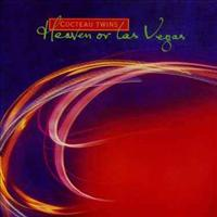 COCTEAU TWINS - Heaven Or Las Vegas Single
